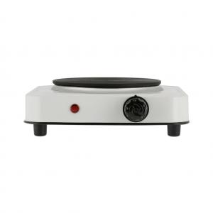 Mestic elektrisch kooktoestel MKT120